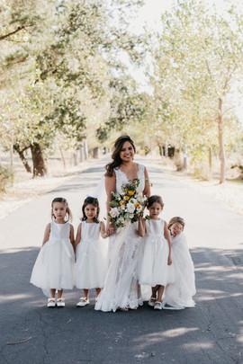 charlene+kevin-married-144.jpg