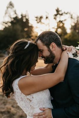 charlene+kevin-married-372.jpg