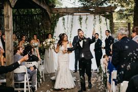 charlene+kevin-married-290.jpg