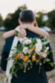 charlene+kevin-married-357.jpg