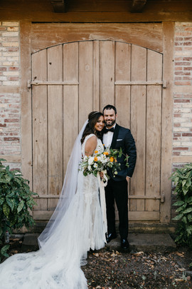 charlene+kevin-married-131.jpg