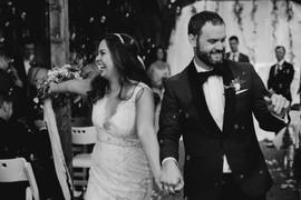 charlene+kevin-married-293.jpg