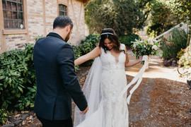 charlene+kevin-married-122.jpg