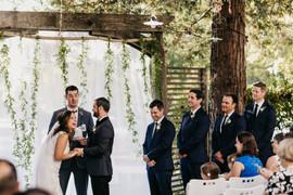 charlene+kevin-married-266.jpg