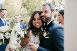 charlene+kevin-married-306.jpg