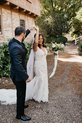 charlene+kevin-married-125.jpg