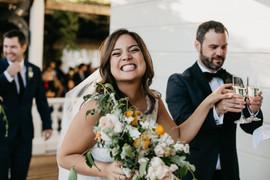 charlene+kevin-married-298.jpg