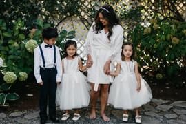 charlene+kevin-married-16.jpg