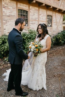 charlene+kevin-married-127.jpg
