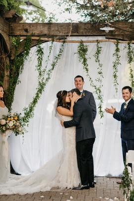 charlene+kevin-married-284.jpg