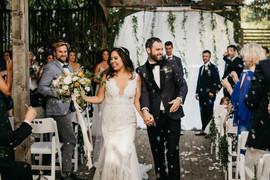 charlene+kevin-married-291.jpg