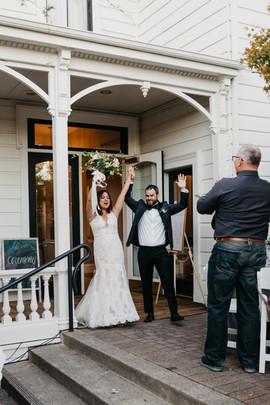 charlene+kevin-married-403.jpg