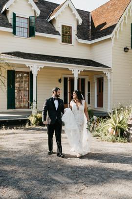 charlene+kevin-married-135.jpg