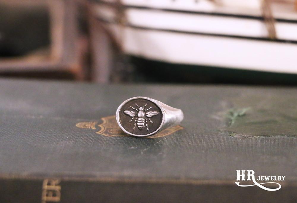 Bijoux pour Homme à Genève / Geneva men Jewelry