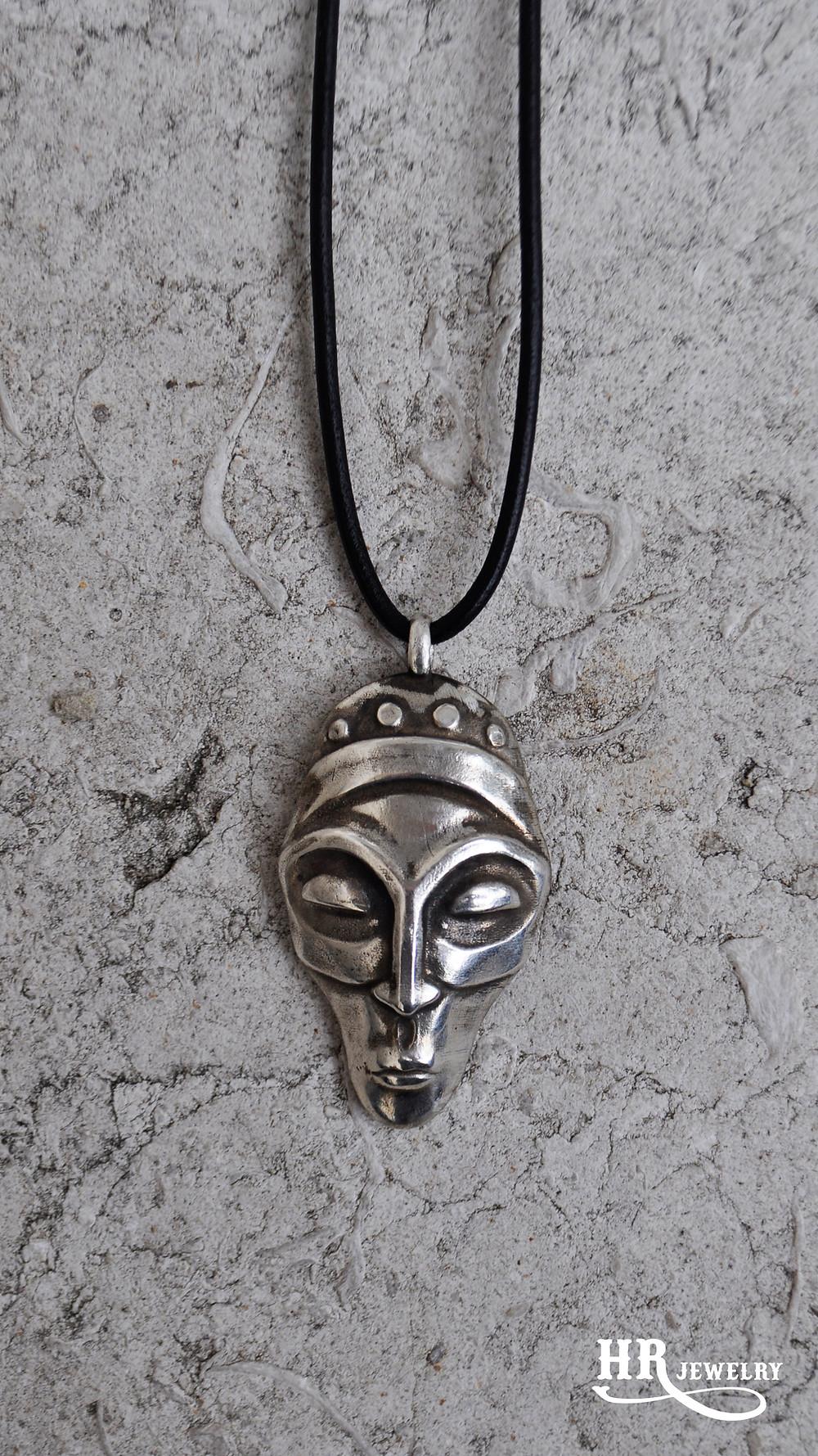 Bijoux Homme Genève / Créations bijoux / Accessoires de luxe