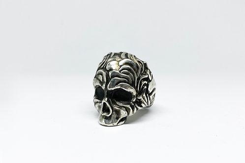 Sea Skull