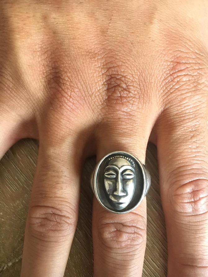 Bijoux Hommes Genève / HRjewelry Geneva