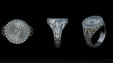 HRjewelry Geneva Mastering the Art of Zbrush