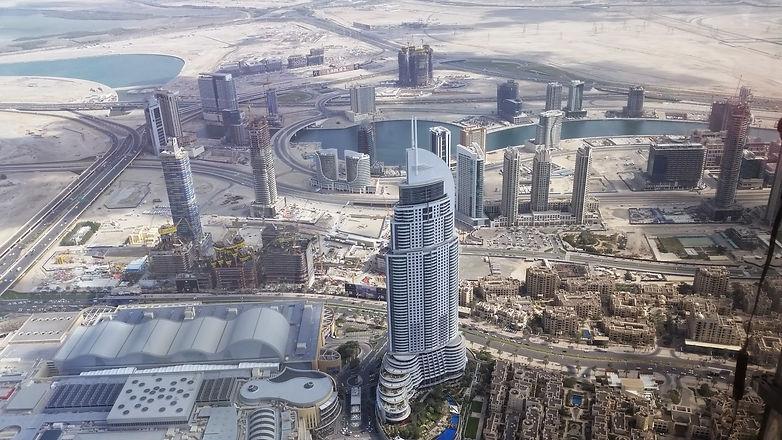 DubaiSkyline.jpg