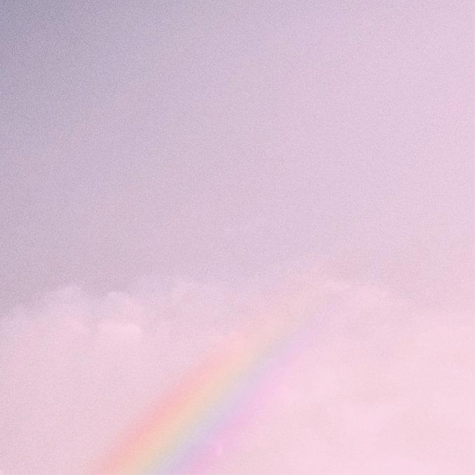 Kindnessday-BG-04_edited.jpg