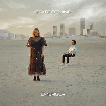 EMERGER - State of Mind - 4000.JPG