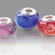 Ash Glass Jewellery