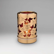Memory Candle Urns