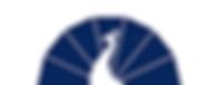 tavuskusu logo_edited.png