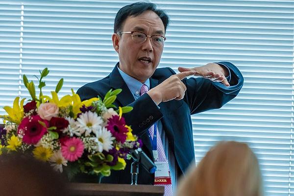 Dr Zhao.jpg