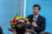 Dr.Paul Liu.jpg