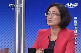 北京中医药大学王必勤教授中央电视台健康之路.jpg