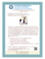 针灸治疗失眠忧郁症等精神神志疾病和疑难病的临床经验及调神调气针刺法演示.jpg