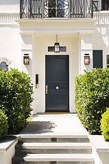 0416-hb-midnight-blue-front-door.jpg