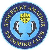 club stokesley logo new_edited.png