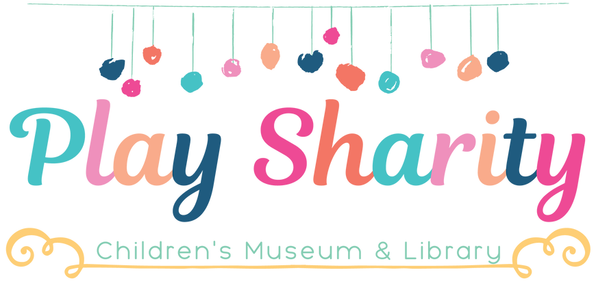 Play-Sharity-Logo-LARGE-PNG-FOR-WEB-USE-