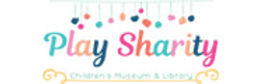Smaller play sharity logo web.jpg