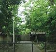 けやき屋敷.jpg