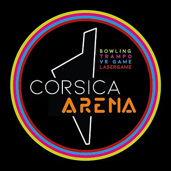 Corsica Arena logo 2021 seul.png