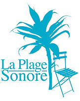 Plage Sonore