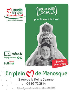Mutuelle France