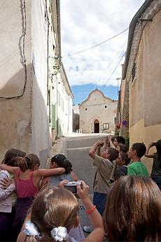 Photographe à Pierrevert