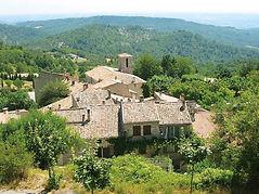 Village-montfuron_Église_W.jpg