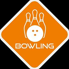 Bowling à St Maximin
