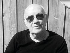 Jean Patrice LENNON