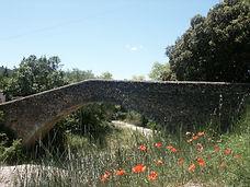 Pont d'Oraison