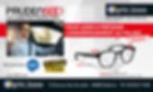 Optic 2000 Sisteron