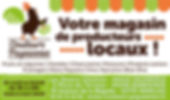 Guide de Manosque 100x60mm - Couleurs Pa