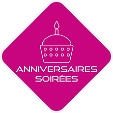 Anniversaire Logo.png