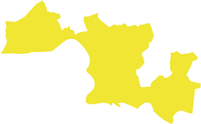 Carte MARSEILLE PROVENCE Accueil.png