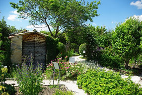 Jardin_médiéval_05_2015_photo_C_Brau_3
